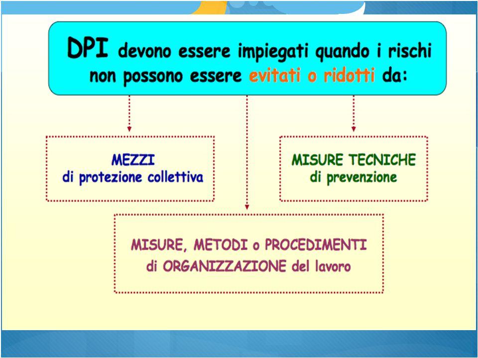 I DPI 41
