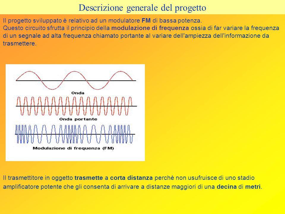 Cenni sugli schemi a blocchi Introduzione Gli schemi a blocchi funzionali sono una rappresentazione grafica del modello matematico di un sistema fisico.