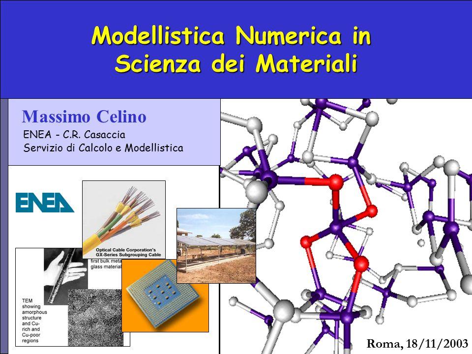 M.Celino, C.