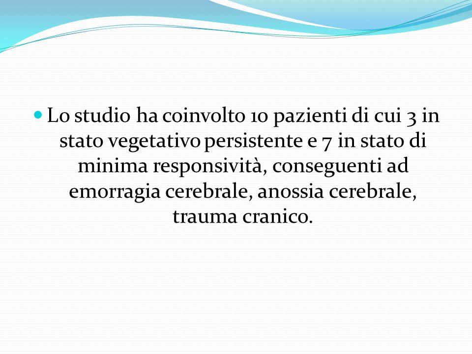 Paziente 5