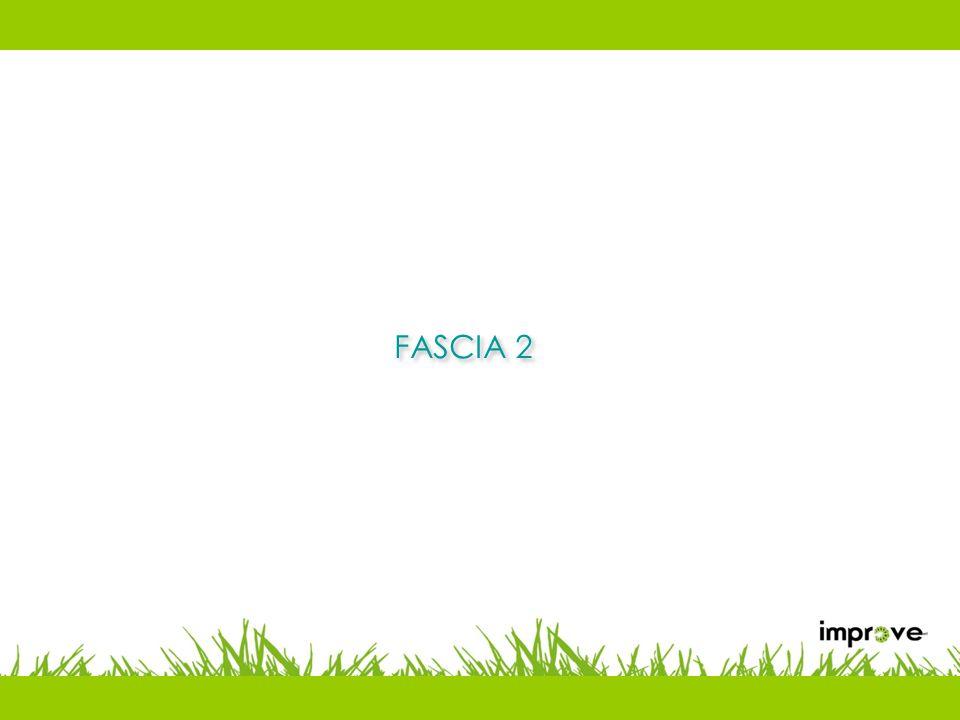 FASCIA 2