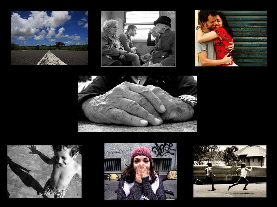 1°PASSO Decidere la storia da raccontare Deborah Gemin - Social Software e Web 2.0 per la didattica
