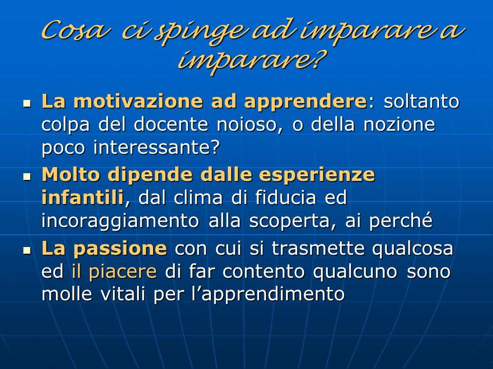 Corso di empowerment cognitivo A cura di Dott. Mauro Mario Coppa Dott.ssa Monica Gasperat