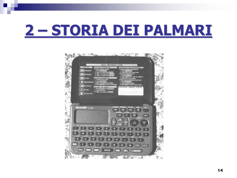 14 2 – STORIA DEI PALMARI