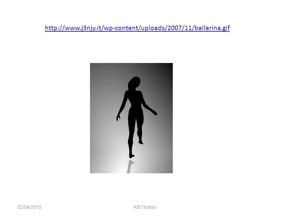 AID Torino http://www.j3njy.it/wp-content/uploads/2007/11/ballerina.gif 02/04/2015
