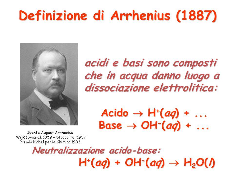 Tuttavia nel 1810 Humphry Davy dimostrò che l'acido cloridrico (detto allora muriatico) era formato solo da cloro e idrogeno. Da allora fu accettata l