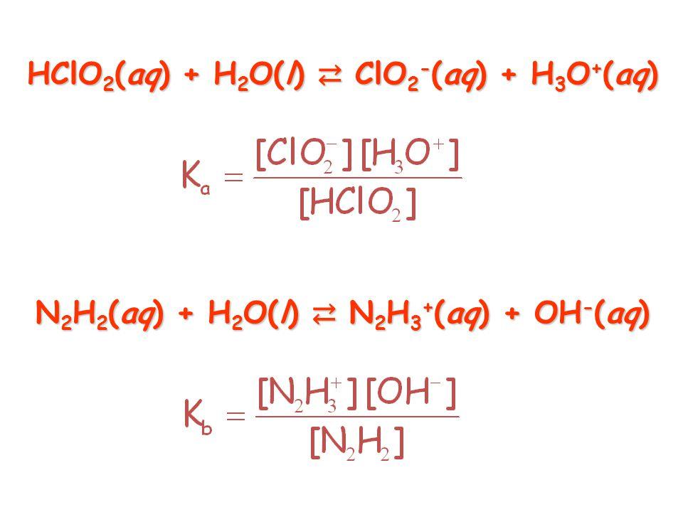 NH 3 (aq) + H 2 O(l) ⇄ NH 4 + (aq) + OH - (aq) base 1 acido 1 base 2 acido 2 ammoniaca ione ammonio ione ossidrile