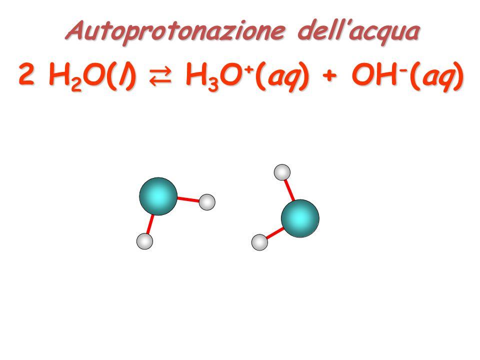 HClO 2 (aq) + H 2 O(l) ⇄ ClO 2 - (aq) + H 3 O + (aq) N 2 H 2 (aq) + H 2 O(l) ⇄ N 2 H 3 + (aq) + OH - (aq)
