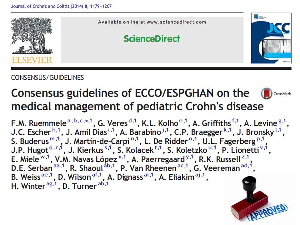 Azatioprina Cochrane Database Syst Rev 2009;1: Cd00006