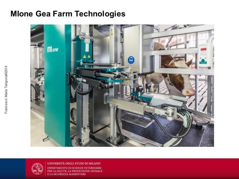 Francesco Maria Tangorra©2014 MIone Gea Farm Technologies