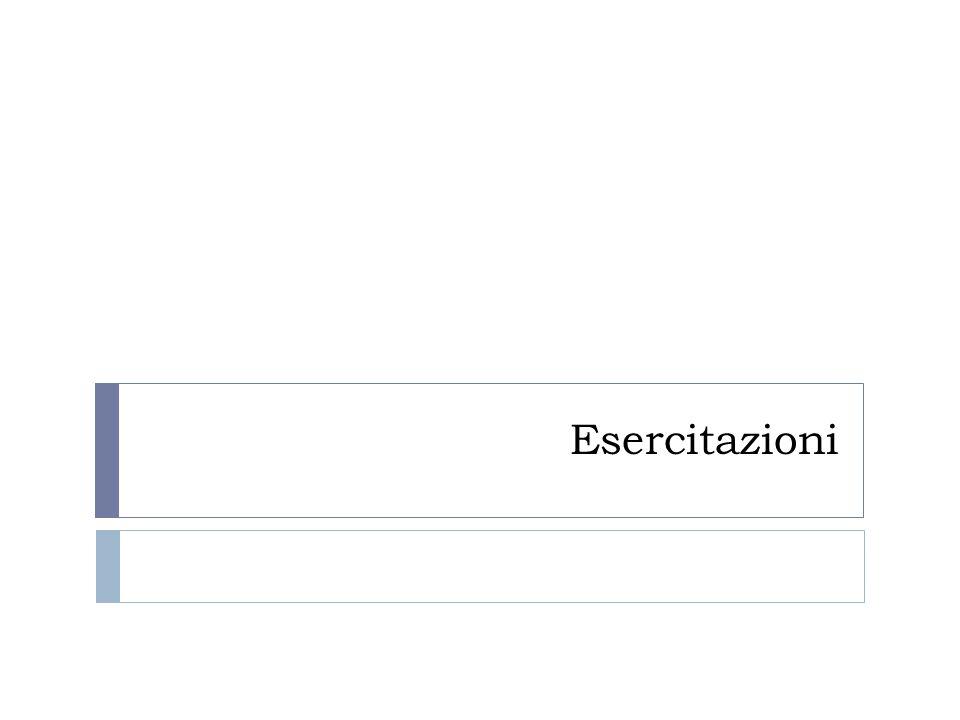 Arlequin:Variabilità inter-popolazione Bisogna valutare se il valore ottenuto sia significativo, quindi se la suddivisione della popolazione è maggiore di quella attesa per caso Bisogna escludere che: La popolazione non sia differenziata Le differenze tra le frequenze alleliche siano dovute al campionamento L'accoppiamento sia casuale Il test è realizzato mediante permutazioni o Monte-Carlo method (si usano numeri casuali).