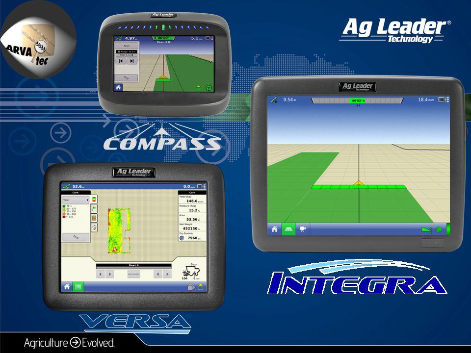 Barra LED L160 Comunicazione CAN Bus 16 LED di guida LED Adattabile da 15cm-180cm Visualizzazione errore di guida Visualizzazione direzione Visualizzazione N.