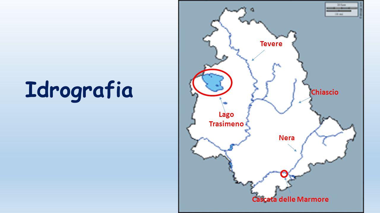 Lago Trasimeno Il lago Trasimeno ha una superficie di 128 km², è il più esteso lago dell Italia centrale, quarto tra i laghi italiani subito dopo il lago di Como.
