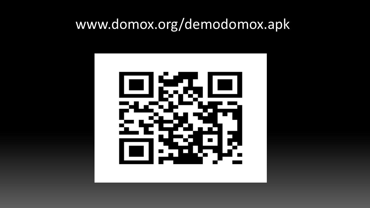 www.domox.org/demodomox.apkk