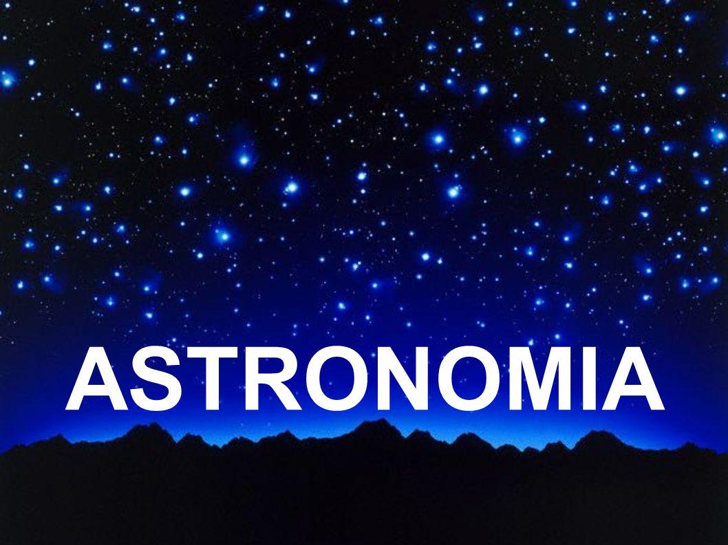 Fin dagli inizi della sua esistenza l'Uomo volse gli occhi al cielo: per scrutarlo, e su esso programmare la vita quotidiana per orientarsi per conoscere e contare le stelle,come gli antichi astronomi Per scrutarne il futuro, come gli astrologi per concepirne il modello, la struttura ed il movimento, come i filosofi greci per studiare attraverso esso l'origine e la fisica della materia, come i fisici contemporane i
