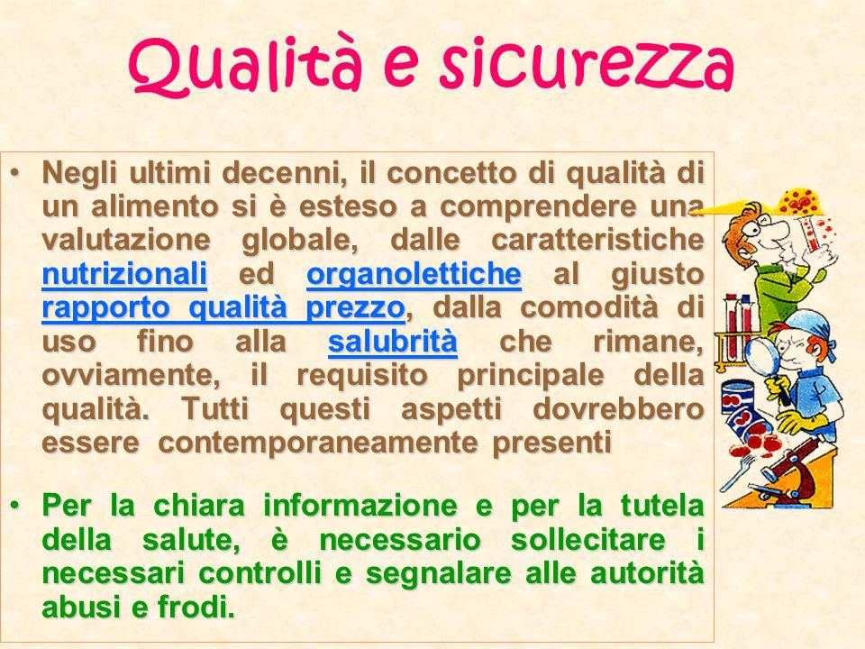Prof. Marco Guida Dip. Biologia lab. di Igiene Via mezzocannone, 16 0812534641 marco.guida@unina.it