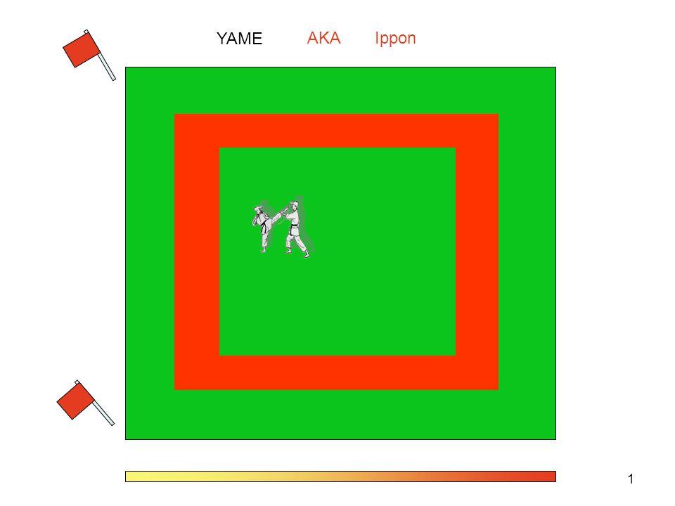 12 AOYuko YAME