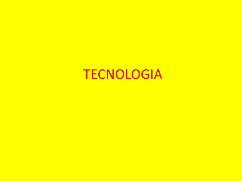 CLASSIFICAZIONE DEL LEGNO in base (criterio) A.provenienza B.caratteristiche C.