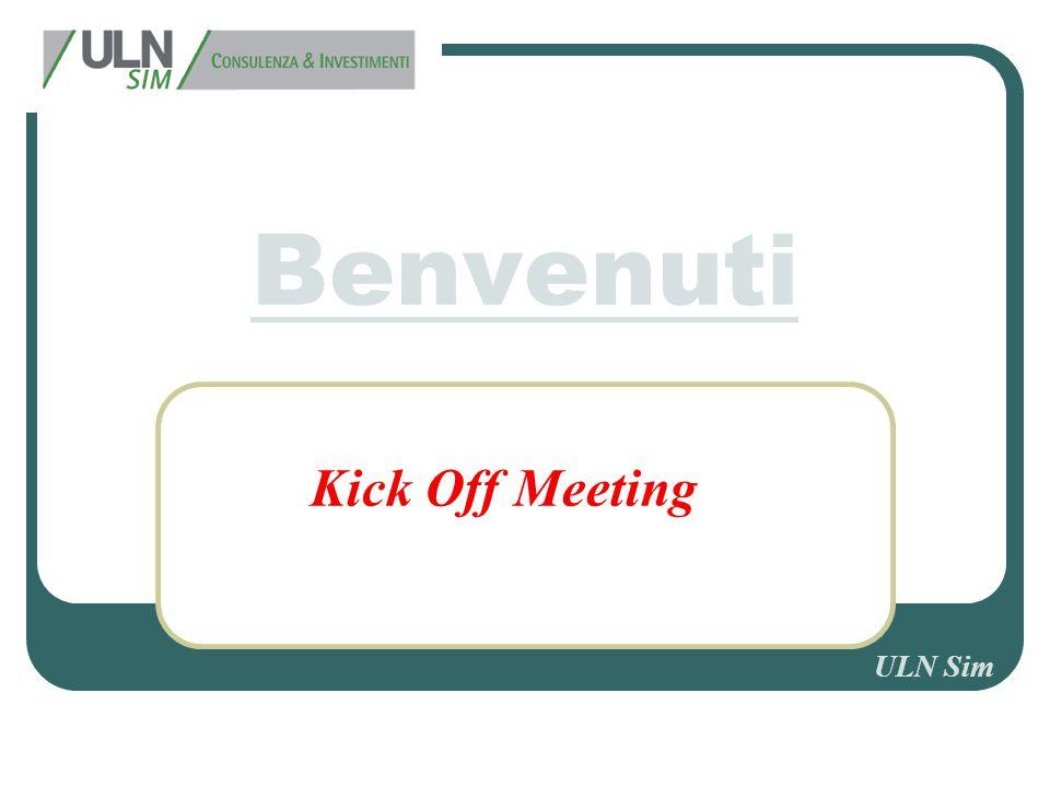 Kick Off Meeting - 14 Aprile 2008 52 La Mifid : MERCATI abolizione dell'obbligo di concentrazione nei mercati regolamentati in tal modo, aumentando la concorrenza, si riducono i costi di negoziazione a vantaggio del risparmiatore.
