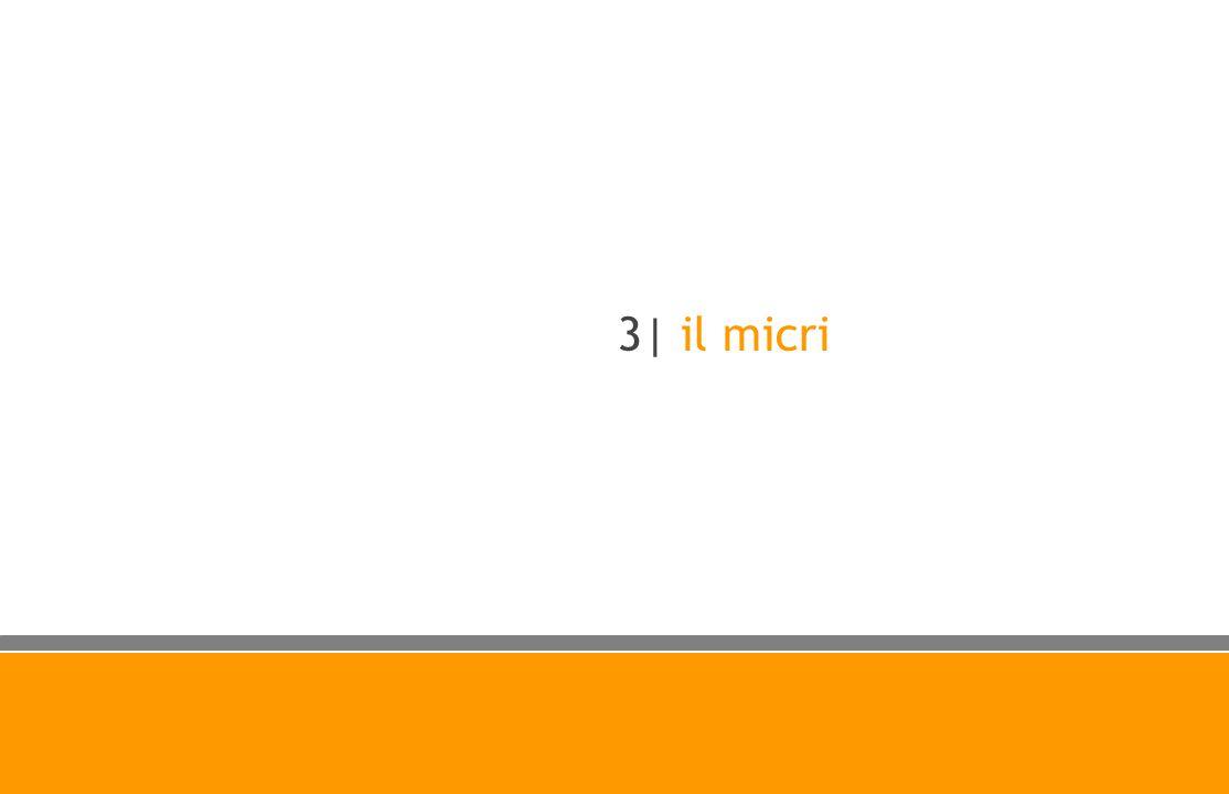 3| il micri