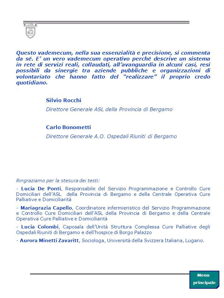 Menu principale indice Cure all'estero Per prestazioni non ottenibili in Italia in modo adeguato e tempestivo, si può chiedere di essere curati all'estero in Centri di Alta Specializzazione.