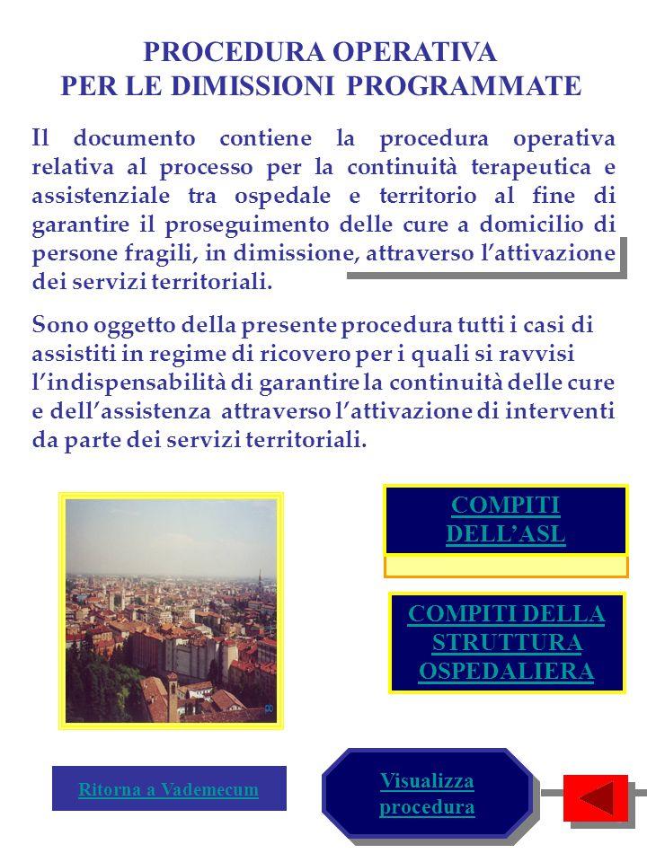 AZIENDA SANITARIA LOCALE Della Provincia di Bergamo VIA Gallicciolli, 4 24121 Bergamo – C.F. e P.I. 02584740167 La distribuzione del territorio 1 BERG