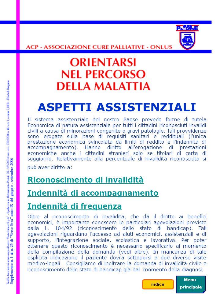 AZIENDA SANITARIA LOCALE Della Provincia di Bergamo VIA Gallicciolli, 4 24121 Bergamo – C.F.