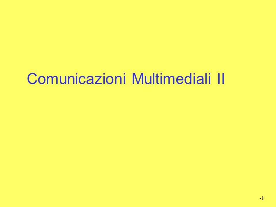 -12 Web Story  Inizialmente  Server Web: obiettivo fornire contenuti statici  Documenti in formato HTML  Problemi  Come offrire contenuti dinamici .