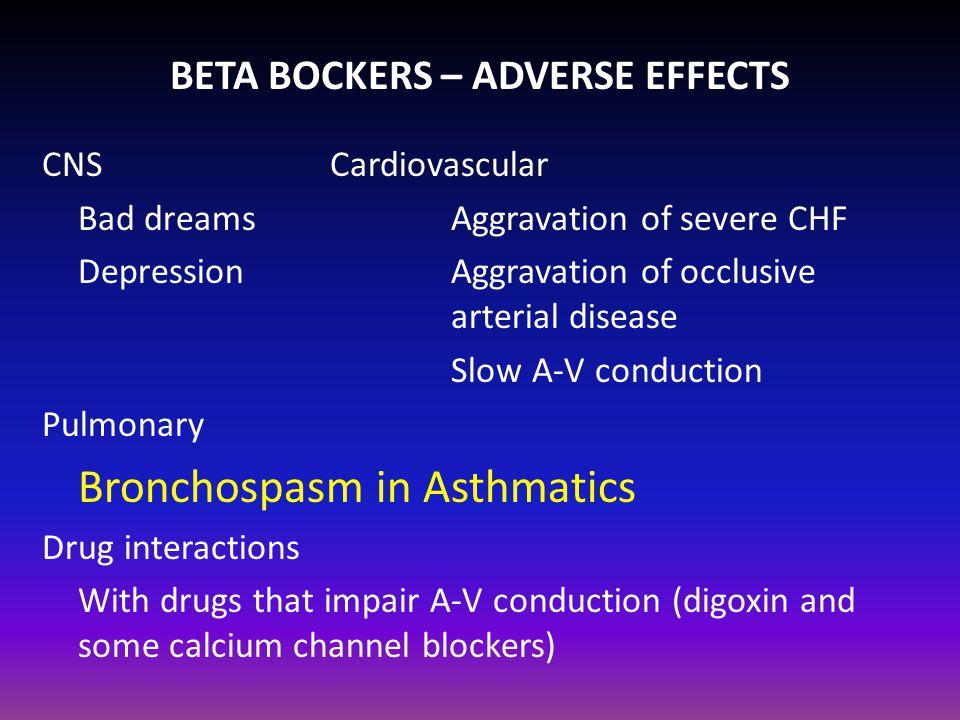 100 90 80 60 70 50 2402016128428 Placebo Carvedilol Months N = 2289 III-IV NYHA COPERNICUS NEJM 2001;344:1651 Survival% ß-Adrenergic Blockers p=0.00014 35% RR