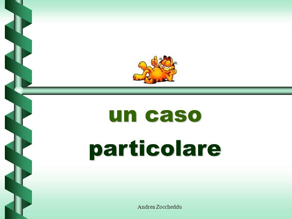 Un caso particolare Ma si osservi questa situazione: class Felino { public void Fusa () { Console.WriteLine( Grrr ); } public void Contento() { this.Fusa(); Console.WriteLine( Struscia ); } }//Felino class Gatto : Felino { public void Fusa () { Console.WriteLine( Prrr ); } public void Contento() { this.Fusa(); Console.WriteLine( Struscia ); } }//Gatto i metodi Contento sono molto simili