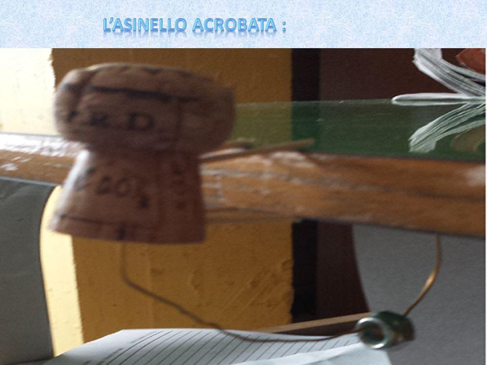 LEONZIO CLAUDIA LICEO SCIENTIFICO LEONARDO DA VINCI- PESCARA. 1I