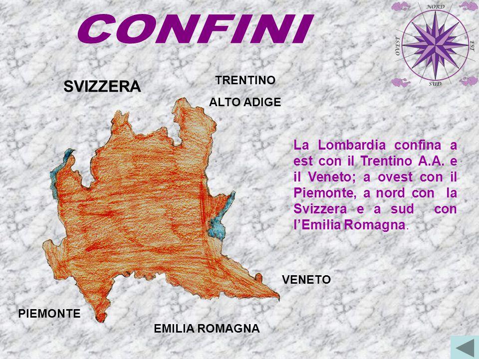 Disgrazia Adamello Pizzo Bernina Cevedale Pizzo della Presolana Pizzo Martello Monte Penice Cima de' Piazzi Alpi Orobie Alpi Retiche Pianura Padana