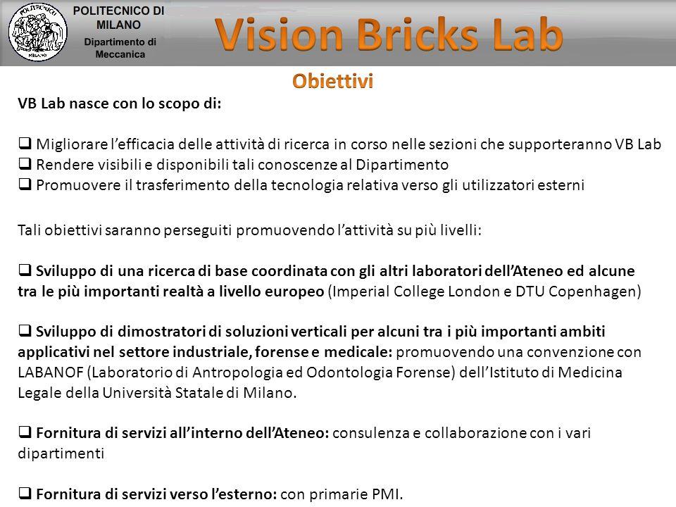 2009 A.Basso, R. Bosani, F.M. Marchetti, R. Sala, L.
