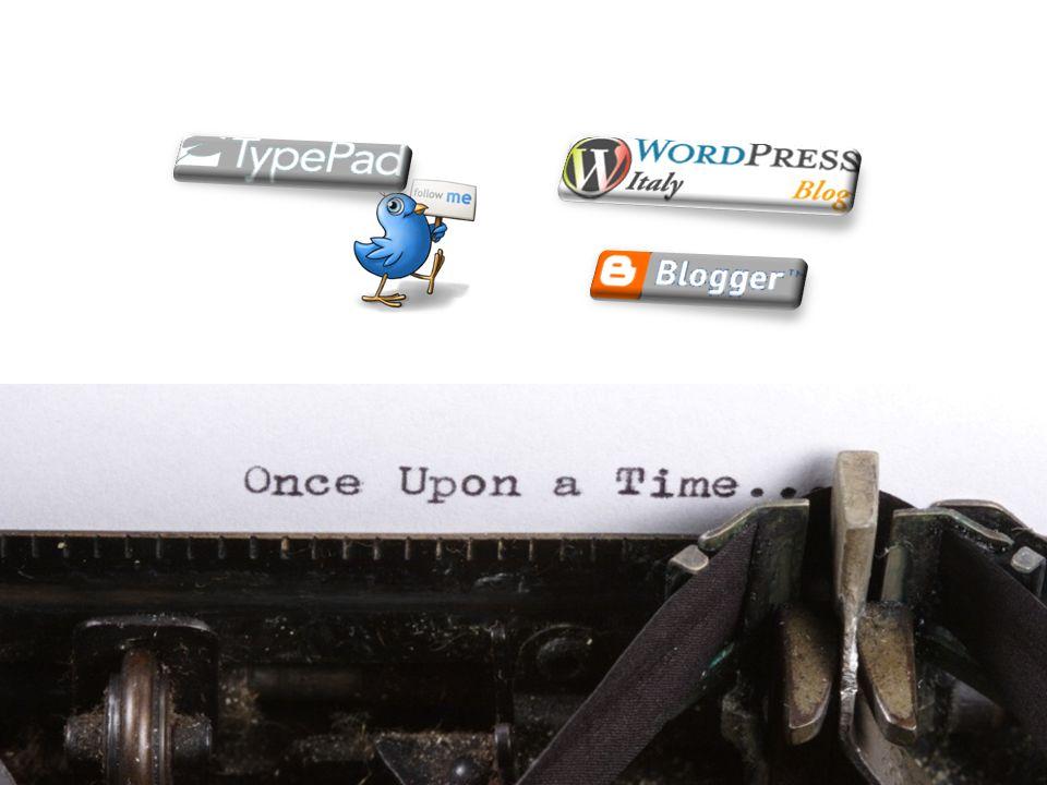 Nell'era della comunicazione digitale la cartella stampa può (e deve) essere strutturata con supporti che facilitino la consultazione (CD, memory sticks), utilizzando link a siti web, fornendo accesso a database o banche multimediali da cui attingere illustrazioni, facilitando sia la fruizione delle informazioni che il lavoro di composizione dell'articolo.