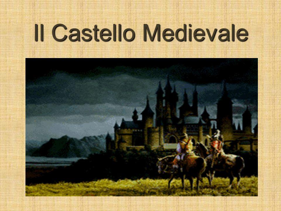 Il castello di Cly Uno dei più antichi, mastio stato costruito intorno al 1030 Restano resti della torre centrale, della cappella e delle mura di cinta