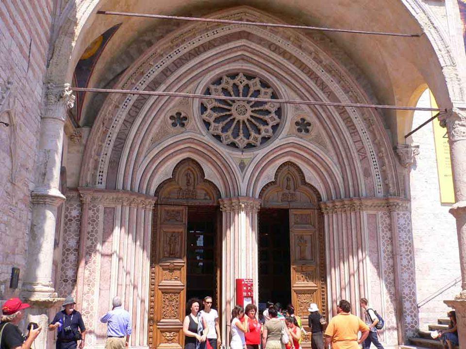 Siamo alla vigilia della Giornata di riflessione, dialogo e preghiera per la pace e la giustizia nel mondo, che si terrà domani ad Assisi, a venticinq