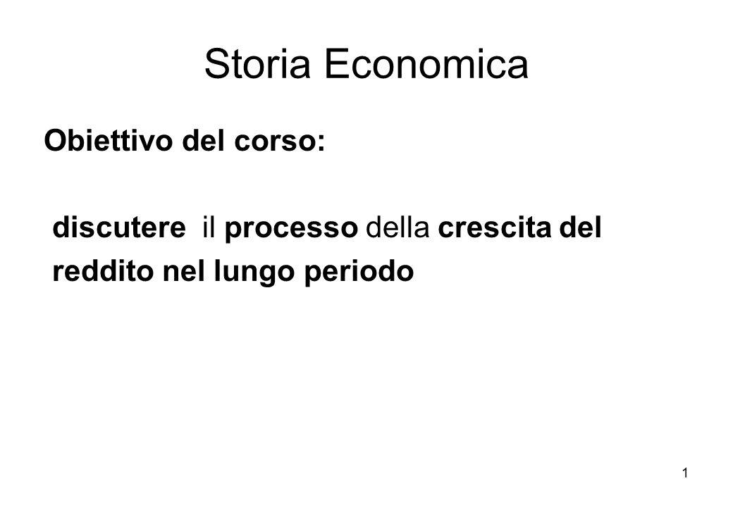 materiali_economia Teoria – 1 – prezzi (teoria) O.
