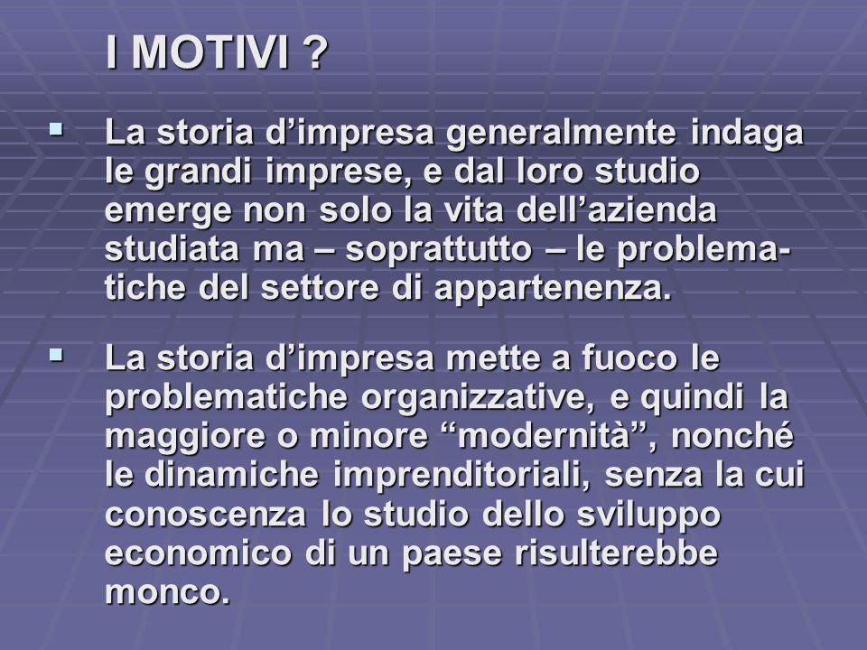 L ancora sul. MERCANTE-IMPRENDITORE slides lezione 26.02.2010 _____