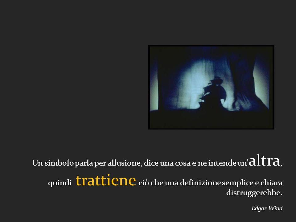 Nel cuore della Tempesta l'uomo di teatro tocca o crede di toccare gli estremi limiti del teatro.