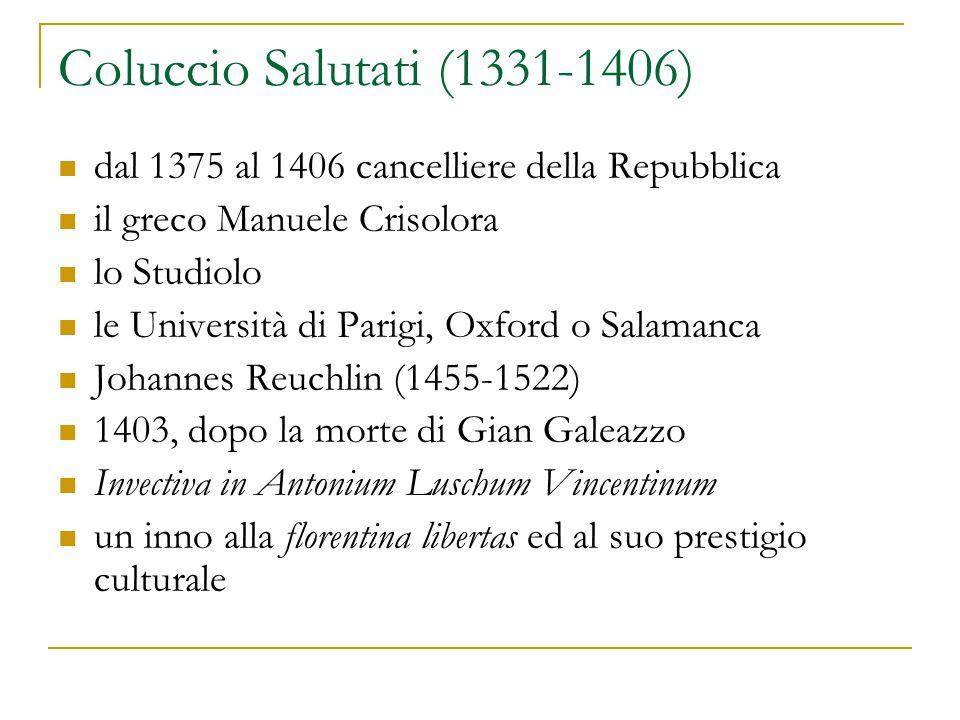 Francesco Colonna (1434-1527) Hypnerotomachia Poliphili, 1499