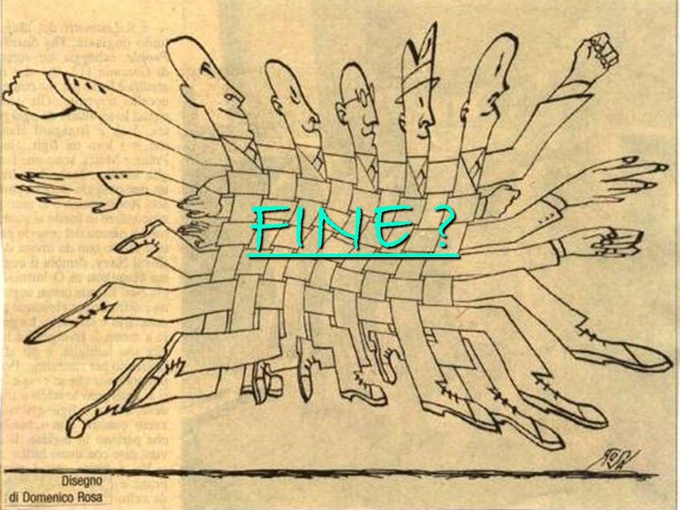 FINE ? FINE ?