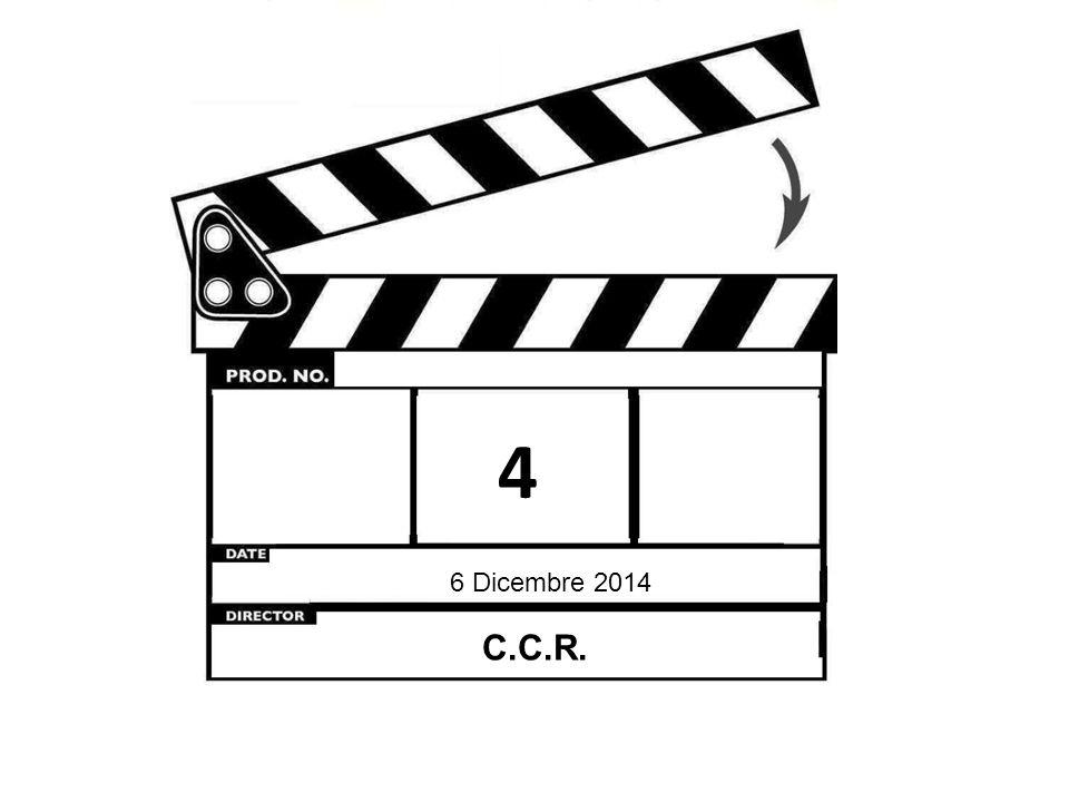 4 6 Dicembre 2014 C.C.R.