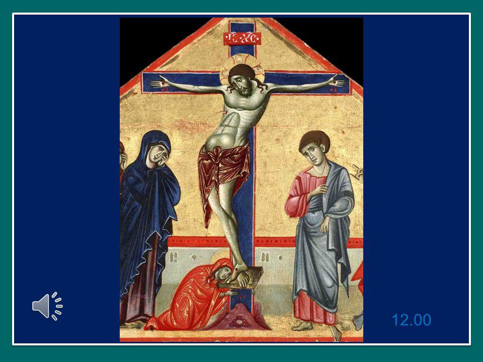 Mentre contempliamo e celebriamo la santa Croce, pensiamo con commozione a tanti nostri fratelli e sorelle che sono perseguitati e uccisi a causa della loro fedeltà a Cristo.