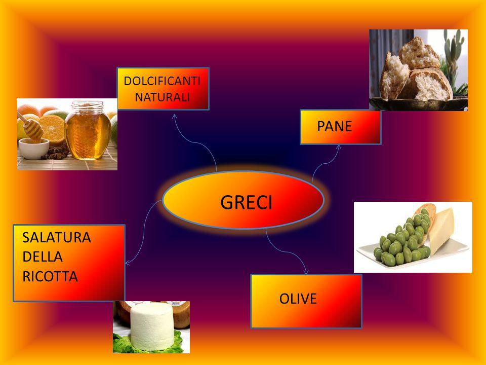 INGREDIENTI: 500 g di coniglio a pezzi; 160 ml di vino bianco secco; 500 g di pomodori a pezzi; Uno spicchio d'aglio; Una cipolla; Aceto q.b.