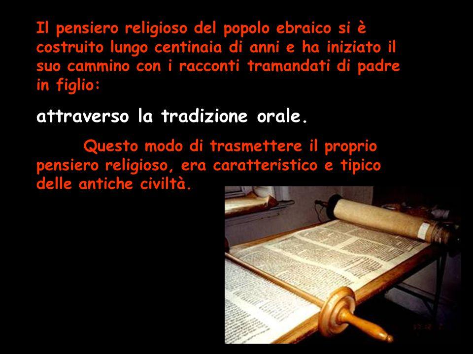 E' il primo libro ad essere stato stampato E' stata tradotta in tutte le lingue del mondo Molte leggi civili hanno subito il suo influsso Arte e cultura della nostra società sono state fortemente influenzate dalla Bibbia