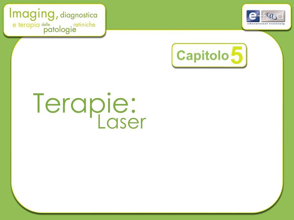 Terapie: 5 Laser