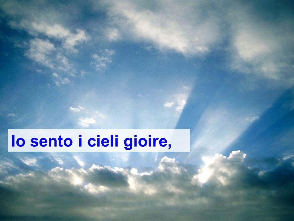 Confesso a Dio Onnipotente e a voi fratelli che ho molto peccato in pensieri, parole, opere e omissioni.