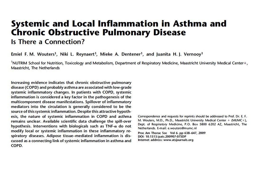 Cangemi R et al, Eur Heart J 2008;29:54–62 Oxidative Stress and Atorvastatin