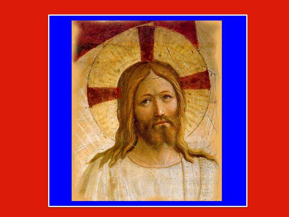 Allora Lui, Gesù, è qualcuno di cui ci possiamo fidare in modo assoluto, e non soltanto confidare nel suo messaggio, ma proprio in Lui, perché il Risorto non appartiene al passato, ma è presente oggi, vivo.