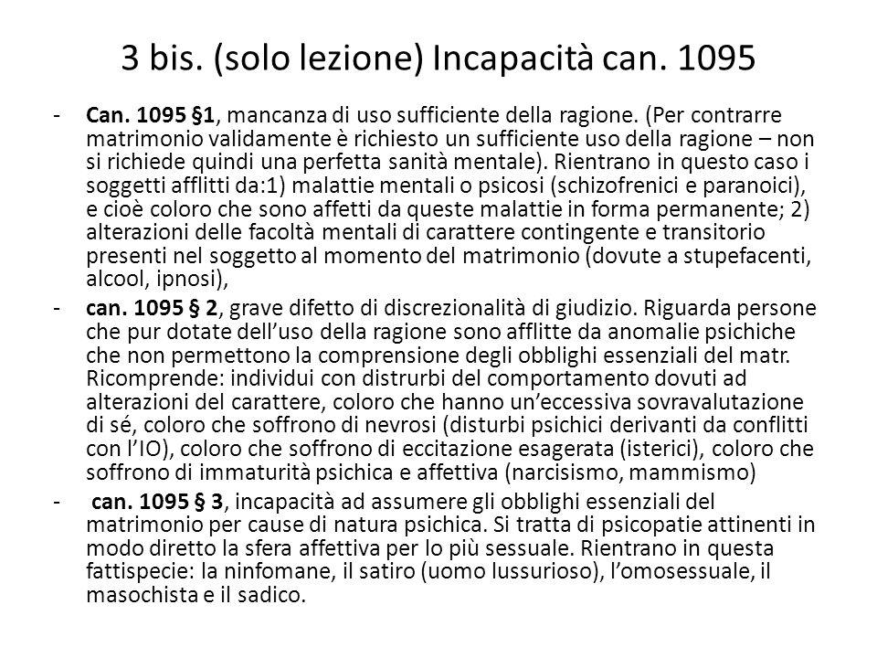 4.Ignoranza (can.